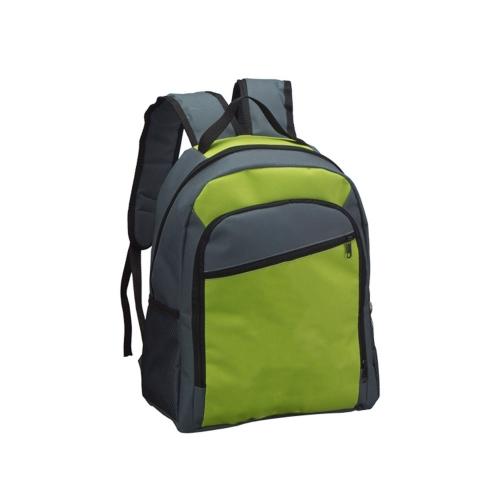 Mochilas personalizadas, mochilas femininas, mochila masculina, mochila para notebook   - Mochila em Poliéster