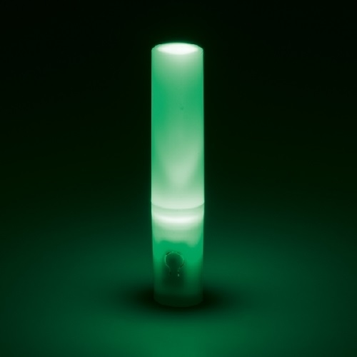 Lanterna Neon