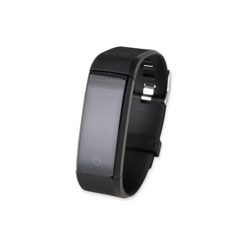- Smartwatch D115