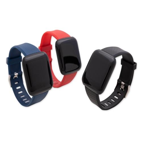 - Relógio Smartwatch D116