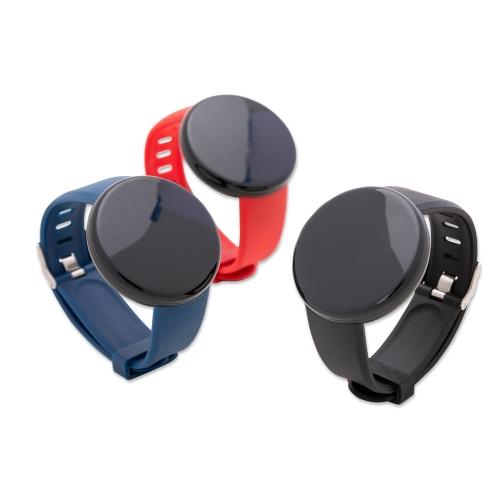 - Relógio Smartwatch D118