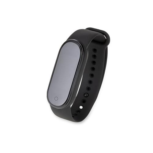 Brindes eletrônicos personalizados - Smartwatch M5