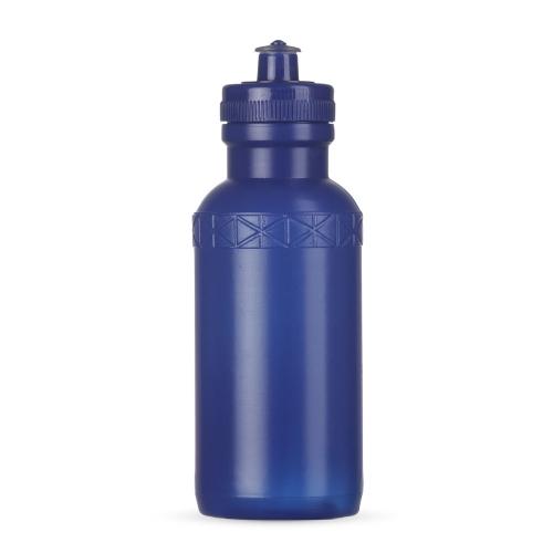 Squeeze 500ml Plástico 7092-COL