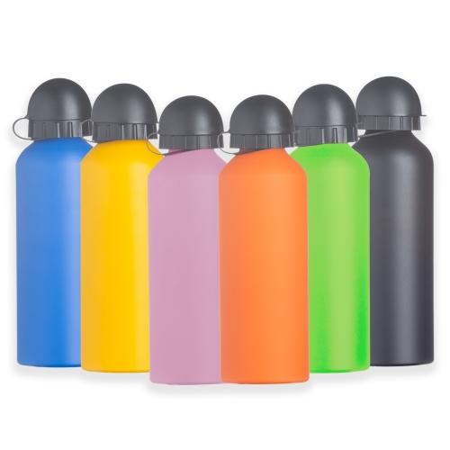 Squeeze - Squeeze Alumínio 500ml