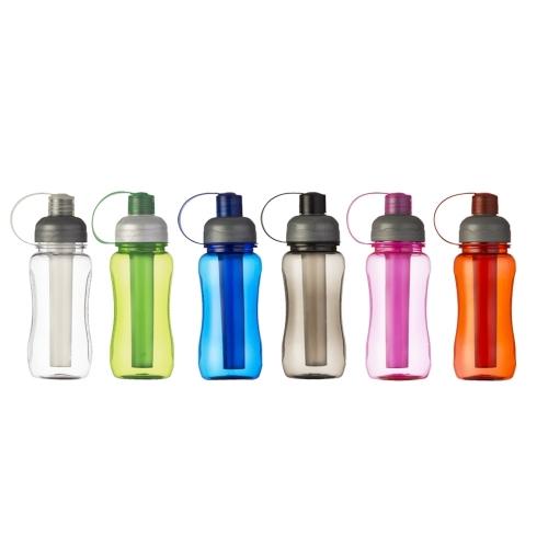 Copos personalizado, Canecas personalizada, Long drink personalizado - Squeeze Icebar 400ml