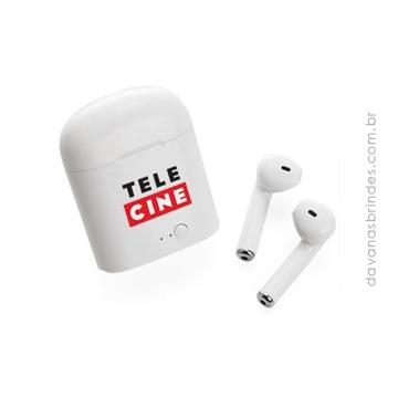 - Airpod Earphone Bluetooth