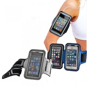 Armband - Braçadeira para celular