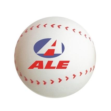 Bolinha anti stress, bola anti stress - Bolinha de Baseball Anti-stress