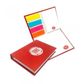Blocos de papel Personalizados