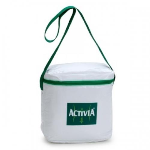 - Bolsa/Sacola Térmica
