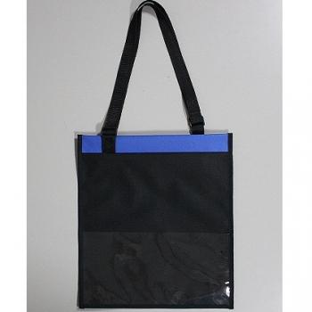 - Bolsa com alça regulável