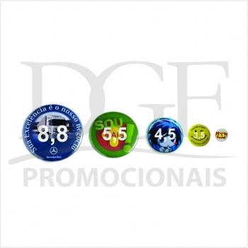 Bottons / Pins