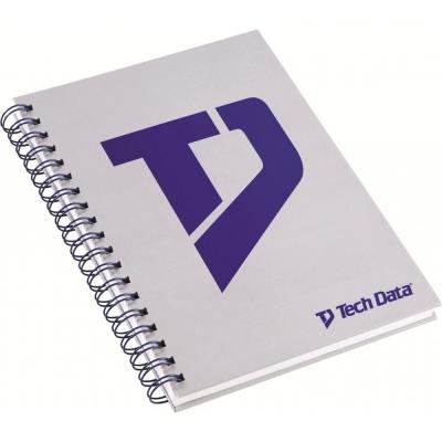 Caderno Personalizado Preço