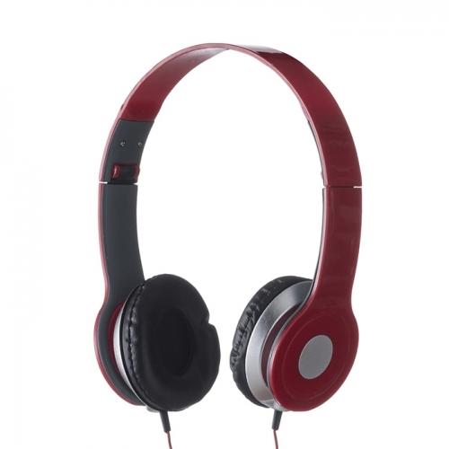 Fone de ouvido personalizado - Fone de Ouvido Estéreo