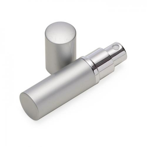 - Porta Perfume Metal 5ml