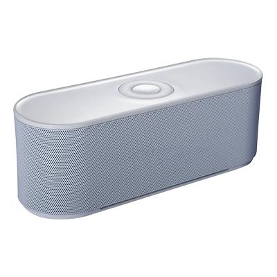 Brindes eletrônicos personalizados - Caixa de Som Bluetooth