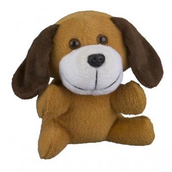 Cachorrinho Personalizado