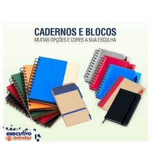 Cadernos personalizados, caderno customizados, capas de cadernos personalizadas - CADERNOS E BLOCOS