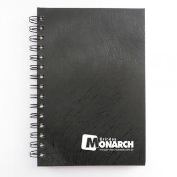 Cadernos personalizados, caderno customizados, capas de cadernos personalizadas - caderno percalux castor 14x20 CM