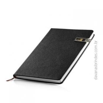 Caderno Stanford 8GB