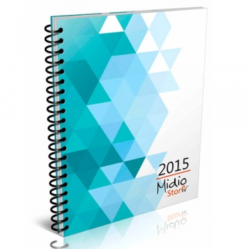Cadernos personalizados, caderno customizados, capas de cadernos personalizadas - Cadernos Personalizados para Empresas