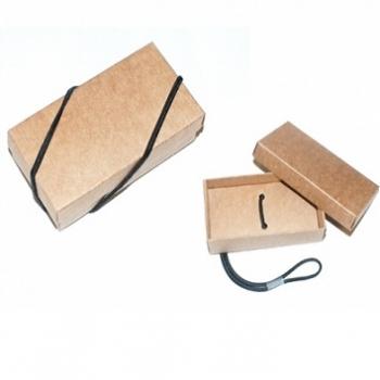 caixa para pen drive