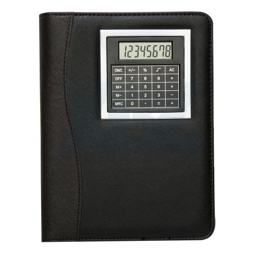 - Calculadora