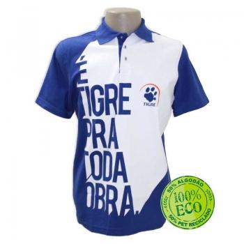 Uniforme profissional personalizado, uniforme esportivo,uniforme para empresa, uniforme futebol, fabrica de uniformes, uniformes personalizados futebol - Camisa Polo