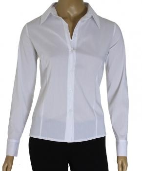 Uniforme profissional personalizado, uniforme esportivo,uniforme para empresa, uniforme futebol, fabrica de uniformes, uniformes personalizados futebol - CAMISETE FEMININA