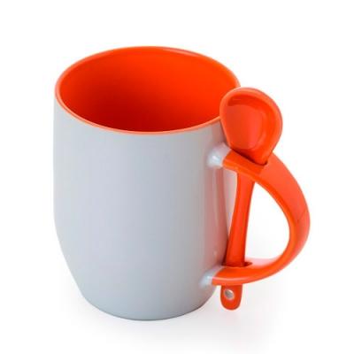 Copos personalizado, Canecas personalizada, Long drink personalizado - Caneca de Ceramica para Brindes