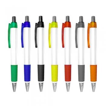 caneta plastica mod. 511