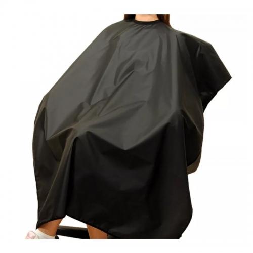 Avental Personalizado - Capa para corte