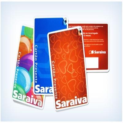 Crachás personalizados, cordões personalizados - Cartões