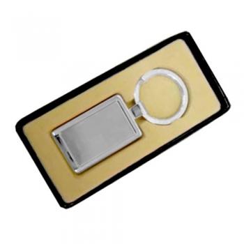 chaveiro de metal mod. 137350b