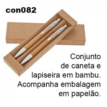 Porta lápis personalizado, porta caneta personalizado criativo - Conjunto lapiseira e caneta