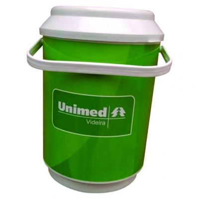 Cooler Personalizado - Cooler 10 latas