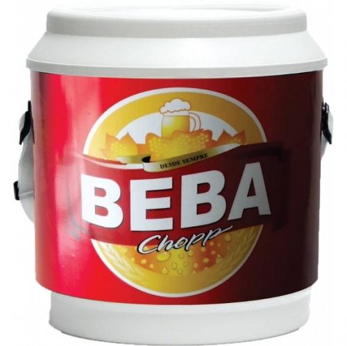 Copos personalizado, Canecas personalizada, Long drink personalizado - cooler 24 latas