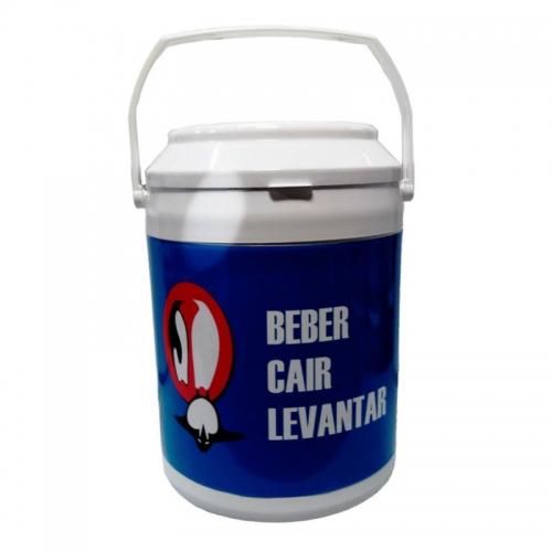 Copos personalizado, Canecas personalizada, Long drink personalizado - cooler 16 latas