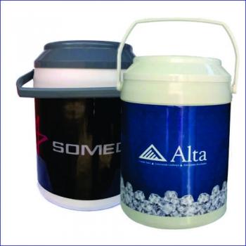 Cooler 16 latas