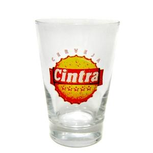 Copo Cerveja Caldereta 350ml