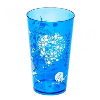 Copos personalizado, Canecas personalizada, Long drink personalizado - COPOS DE ACRILICO PARA FESTAS