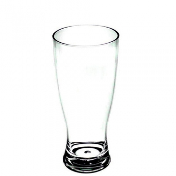 Copos personalizado, Canecas personalizada, Long drink personalizado - Copo de chopp Personalizado