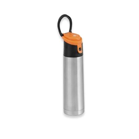Copos personalizado, Canecas personalizada, Long drink personalizado - Garrafa Térmica 500 ml