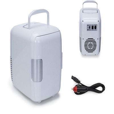mini geladeira - Mini Geladeira