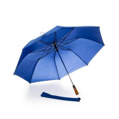 - Guarda-Chuva Personalizado