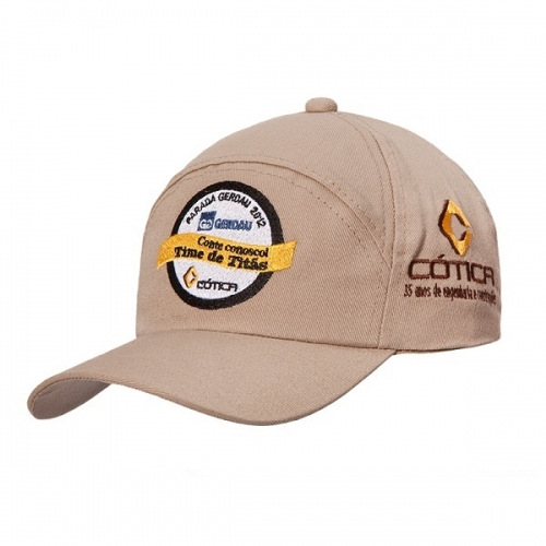 chapéus - Boné Japonês Personalizado