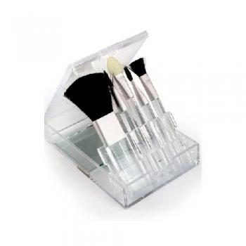 Kit Pincel para Maquiagem
