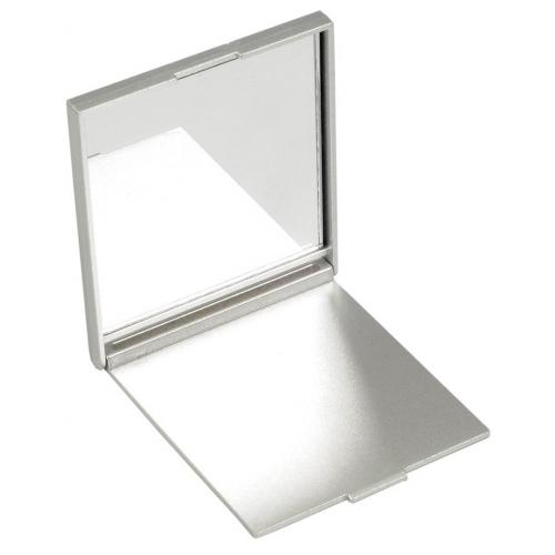 Brindes Diferenciados Brindes Vários Brindes presentes Presente Brinde Presente - Espelho de Bolso Personalizado