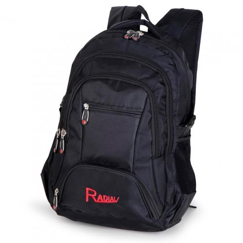 Mochilas personalizadas, mochilas femininas, mochila masculina, mochila para notebook   - Mochila Personalizada Porta Notebook
