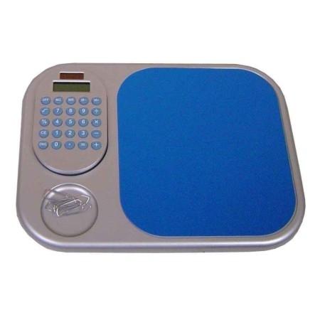 Pen drive personalizado, pen card personalizado, brindes para informática - Mouse pad Personalizado